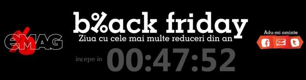 black-friday-vinerea-neagra-la-emag