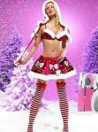 craciunite-sexy-santa-girl-6