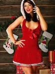 craciunite-sexy-santa-girl-8