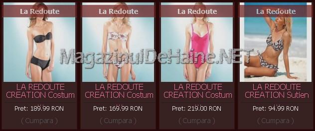 Costume-de-Baie-de-La-Redoute