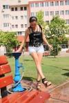 Vara-Torida-Tg-Jiu___Sexy-Woman-Fountain__IMG_6903