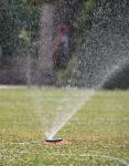 Vara-Torida-Tg-Jiu___sprinkler-showering__IMG_6953_cr