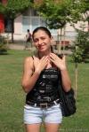 Vara-Torida-Tg-Jiu___Woman-and-Fountain__IMG_6855